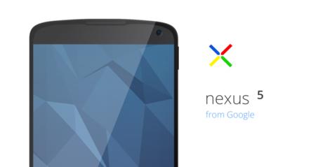 nexus5concept-freepsd_1x