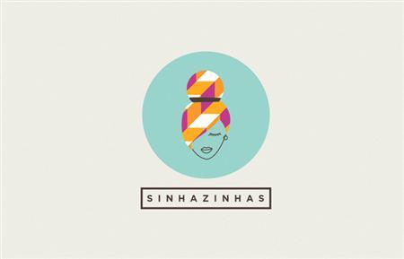 12_4_13_Sinhazinhas_1