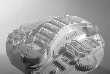 3D-Type-Sculptures-3