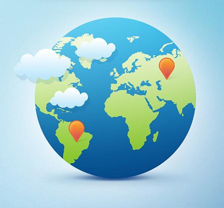 Globe_Design_PSD_Graphics_P