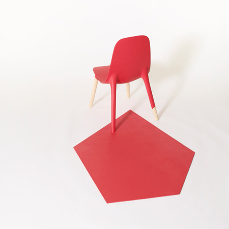 baby-pop-illusion-chair-3-6