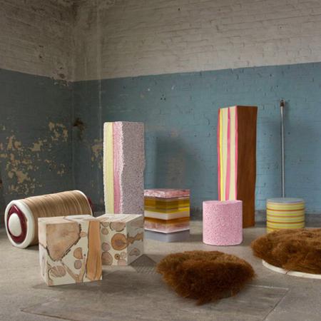 candy-furniture-2