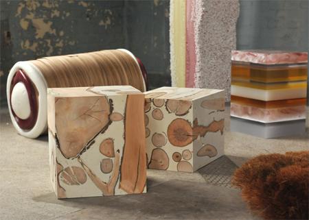 candy-furniture