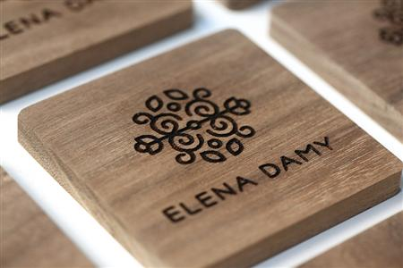 elena-damy-branding-1