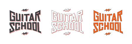 guitar_logo_decor