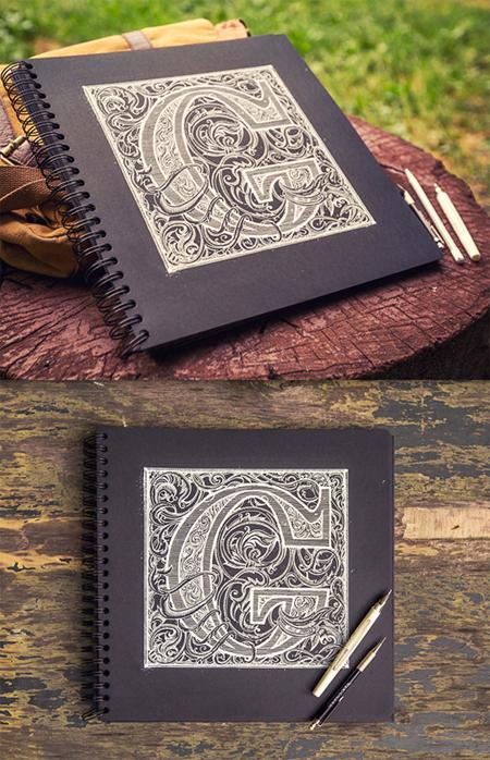 logo-sketches-1