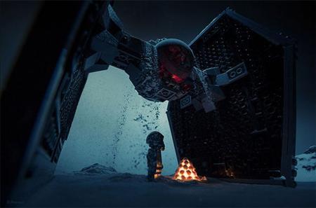 When-Lego-Meets-Star-Wars-17-640x423