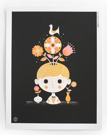 bouquet-prints-1