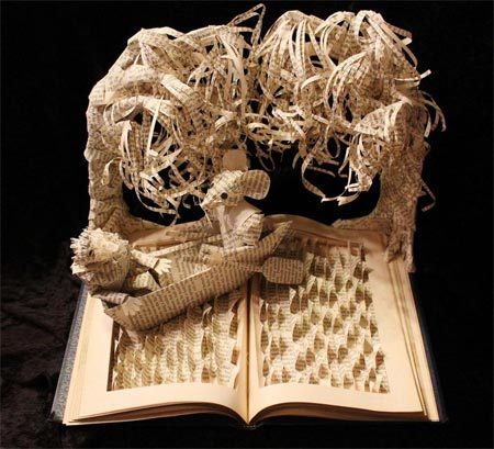 paper-book-sculpture-1