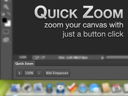 quick_zoom__photoshop_panel