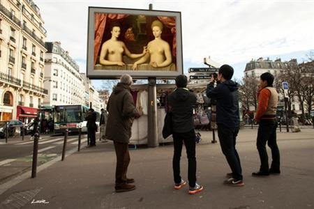 billboard-art