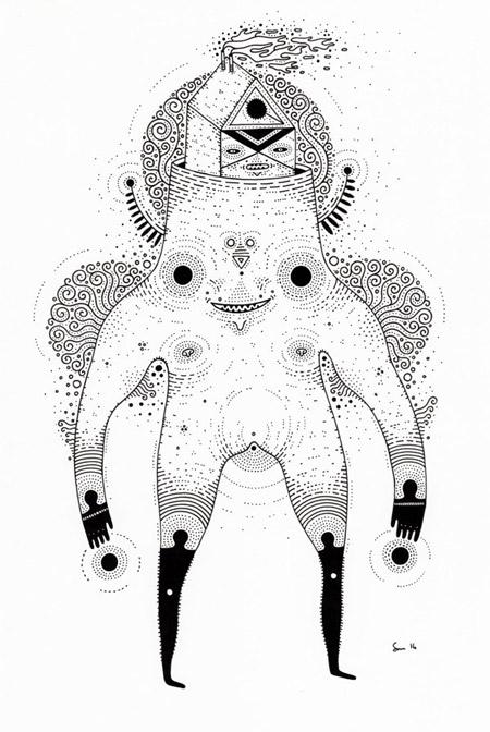 cosmic-nuggets-1