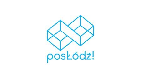 poslodz-identity