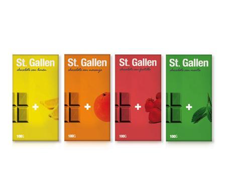 st-gallen-01