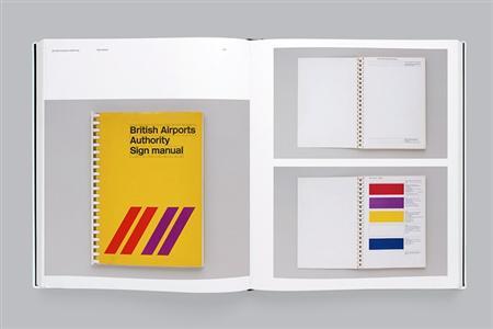 unit-editions-manuals-1-4