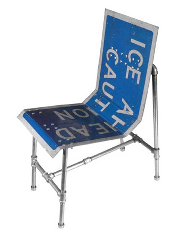 Street-sign-furniture-3