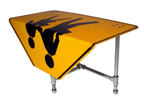 Street-sign-furniture-6