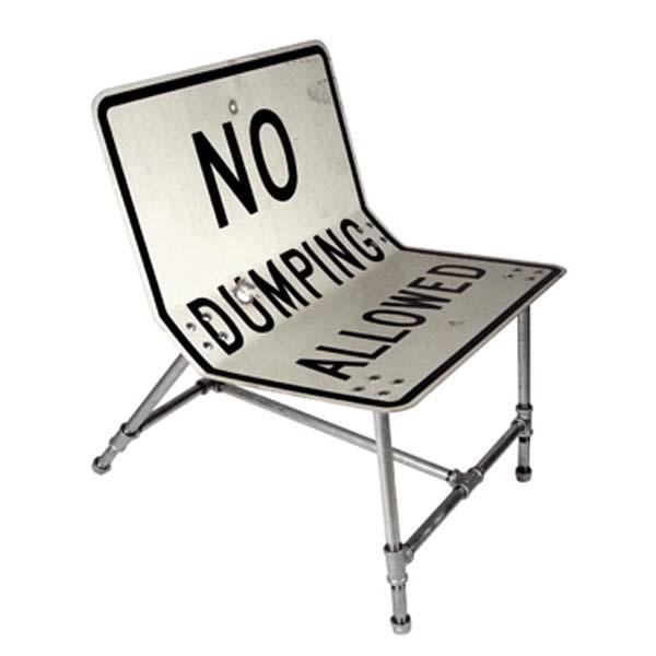 Street-sign-furniture-8