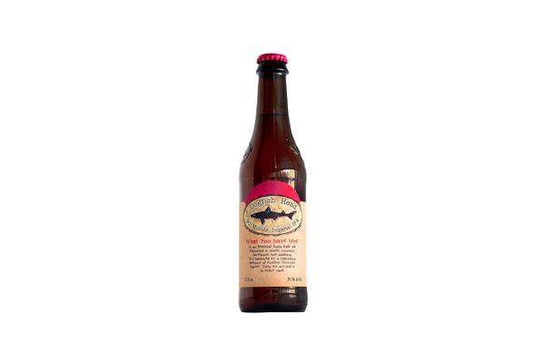 glaser-beer-1