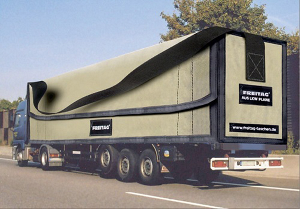 painted-truck-3