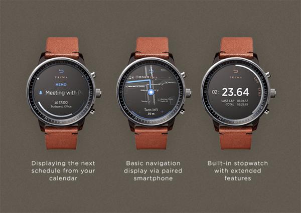 smartwatch-5