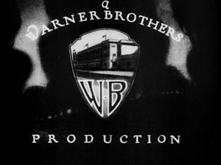warner-bros-logo-1927-jazz-singer