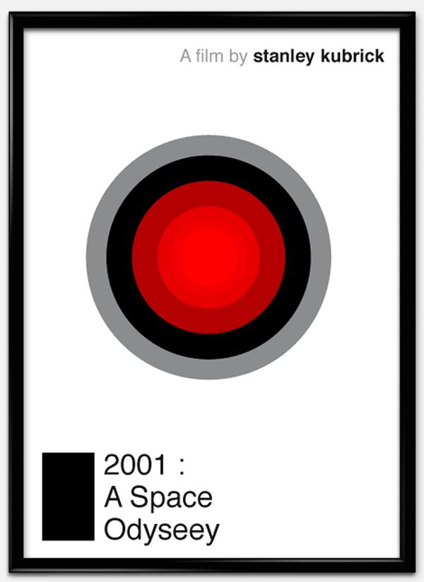 2001_mock