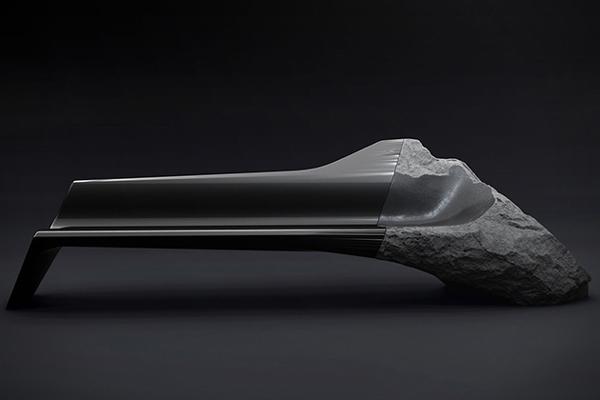 Peugeot-Onyx-Sofa-3