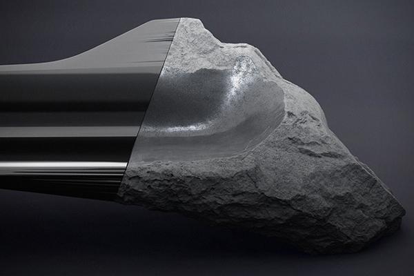 Peugeot-Onyx-Sofa-4