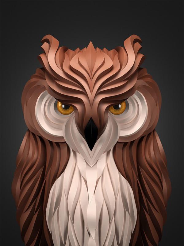 predators-illustrations-2