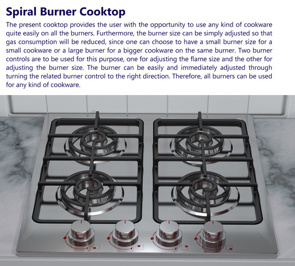 spiral_burner