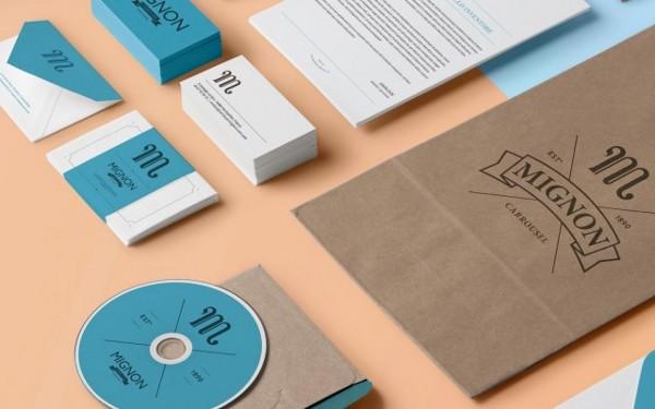 Mignon-Brand-Identity5-640x400
