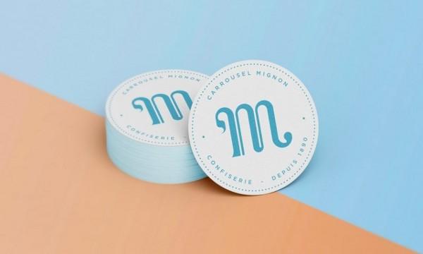 Mignon-Brand-Identity9-640x384