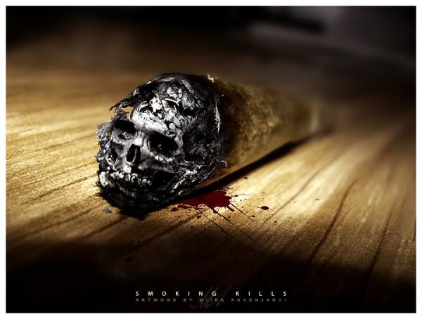 Top-Creative-Anti-Smoking-Ads-4-600x454