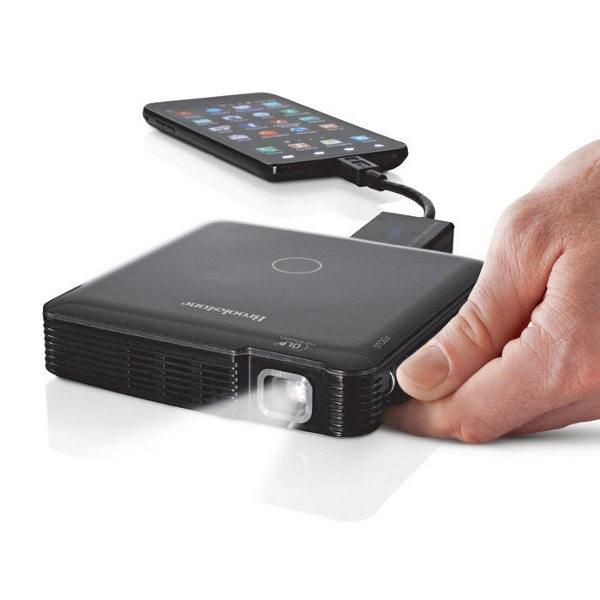 gadget-pocket-projector