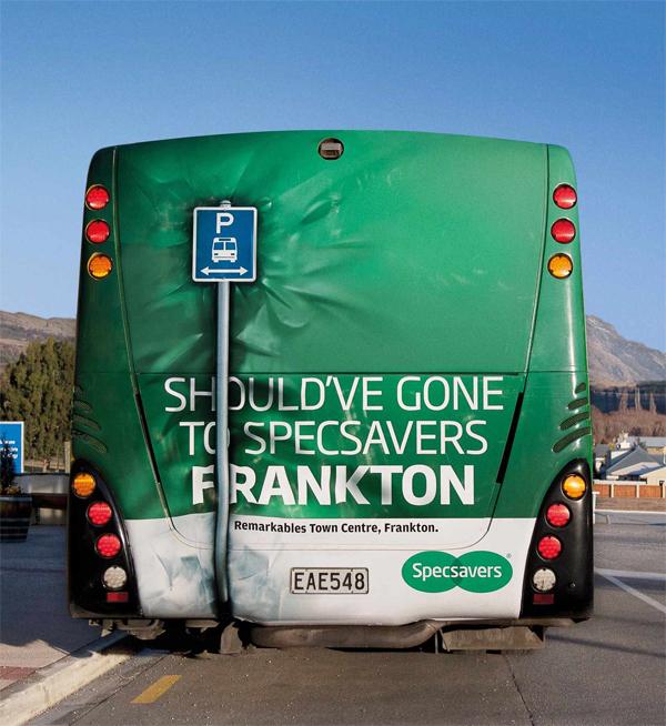 10-creative-bus-ads