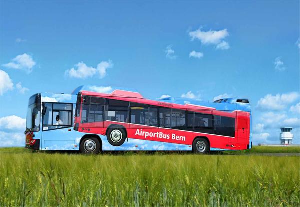 11-creative-bus-ads