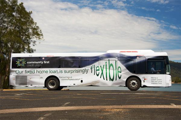 3-creative-bus-ads
