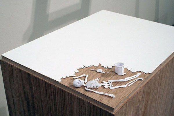 A4papercuts-peter-callesen-picame12