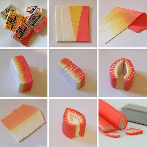 Miniature-Food-Sculpture1