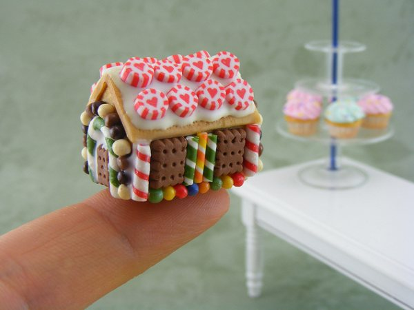 Miniature-Food-Sculpture4