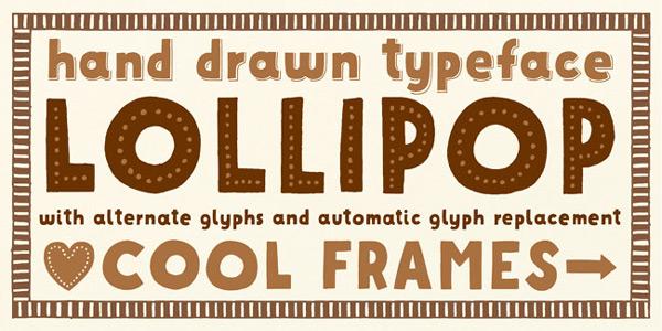 MrsLollipop_002