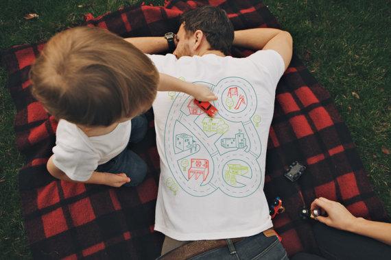 playful-t-shirts-3