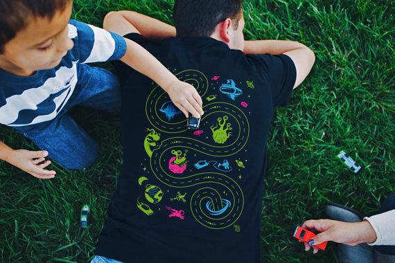 playful-t-shirts-5
