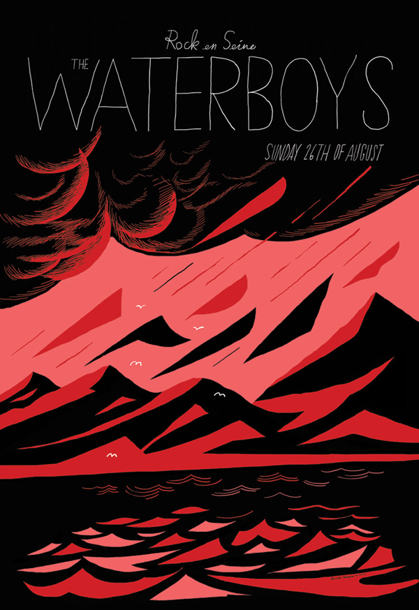 waterboys_2_f