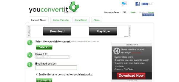 yourconvertit