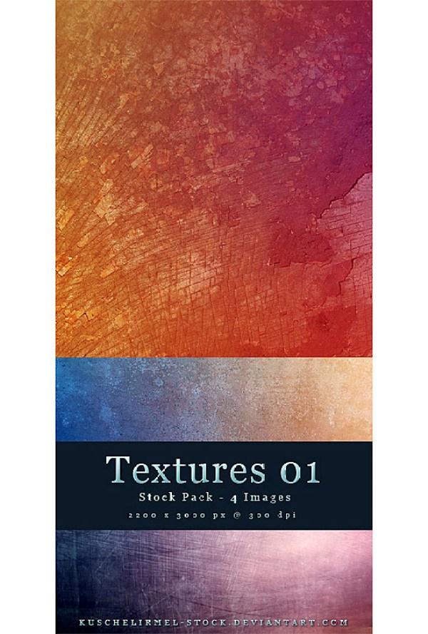332-paint-texture-packs