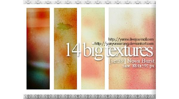 335-paint-texture-packs