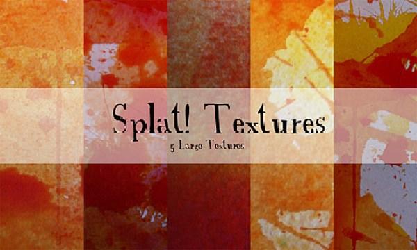 344-paint-texture-packs