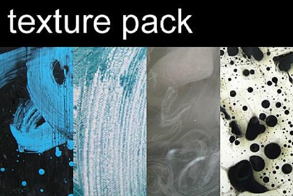 348-paint-texture-packs